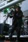 Masters_of_Rock-2008-042.jpg