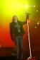 Masters_of_Rock-2008-045.jpg