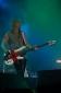Masters_of_Rock-2008-047.jpg