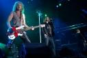 Masters_of_Rock-2008-049.jpg