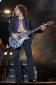 Masters_of_Rock-2008-051.jpg