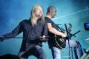Masters_of_Rock-2008-062.jpg