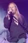 Masters_of_Rock-2008-064.jpg