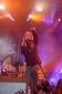 Masters_of_Rock-2008-065.jpg