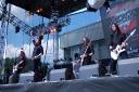 Masters_of_Rock-2008-068.jpg