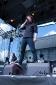 Masters_of_Rock-2008-072.jpg