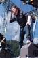 Masters_of_Rock-2008-074.jpg
