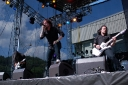 Masters_of_Rock-2008-075.jpg