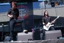 Masters_of_Rock-2008-078.jpg