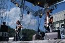 Masters_of_Rock-2008-084.jpg