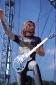 Masters_of_Rock-2008-087.jpg