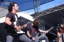 Masters_of_Rock-2008-088.jpg