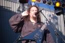 Masters_of_Rock-2008-097.jpg