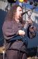 Masters_of_Rock-2008-100.jpg