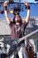 Masters_of_Rock-2008-101.jpg