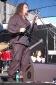 Masters_of_Rock-2008-104.jpg