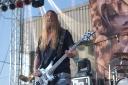 Masters_of_Rock-2008-108.jpg