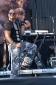 Masters_of_Rock-2008-110.jpg