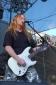 Masters_of_Rock-2008-112.jpg