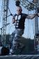 Masters_of_Rock-2008-113.jpg