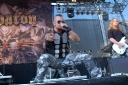 Masters_of_Rock-2008-116.jpg