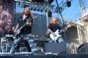 Masters_of_Rock-2008-117.jpg