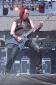 Masters_of_Rock-2008-142.jpg