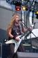 Masters_of_Rock-2008-143.jpg