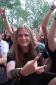 Masters_of_Rock-2008-145.jpg