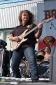 Masters_of_Rock-2008-162.jpg