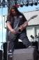 Masters_of_Rock-2008-163.jpg