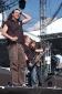Masters_of_Rock-2008-164.jpg
