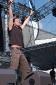 Masters_of_Rock-2008-165.jpg
