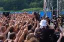 Masters_of_Rock-2008-169.jpg