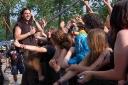 Masters_of_Rock-2008-171.jpg