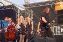 Masters_of_Rock-2008-187.jpg