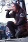 Masters_of_Rock-2008-195.jpg