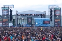 Masters_of_Rock-2008-202.jpg
