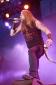 Masters_of_Rock-2008-204.jpg