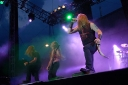 Masters_of_Rock-2008-205.jpg