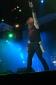 Masters_of_Rock-2008-206.jpg