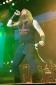Masters_of_Rock-2008-207.jpg