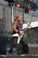 Masters_of_Rock-2008-219.jpg