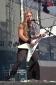 Masters_of_Rock-2008-220.jpg