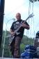 Masters_of_Rock-2008-221.jpg