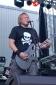 Masters_of_Rock-2008-223.jpg