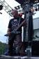 Masters_of_Rock-2008-225.jpg