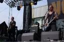 Masters_of_Rock-2008-226.jpg