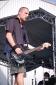 Masters_of_Rock-2008-234.jpg