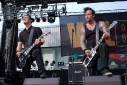 Masters_of_Rock-2008-242.jpg